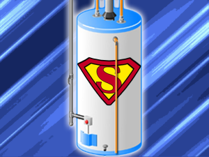 super-water-heater